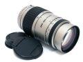 日本製 SMC ペンタックス-FA 100-300mm4.7-5.8