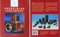 HASSELBLAD SYSTEM COMPENDIUM   -HOVE BOOKS-