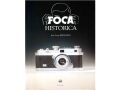 FOCA  HISTORICA by Jean Loup PINCELLE