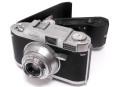Camera in Camera と 呼ばれた アドックス300