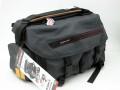 新品半額 タムラック 610 グレー カメラバッグ