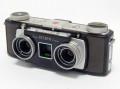 アメリカ製 コダック  ステレオ カメラ