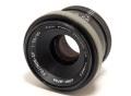 日本製 フジノン-EP  90mm5.6 引伸しレンズ