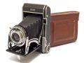フランス製 ROYER ロワイエ    ベルチオ105mm4.5