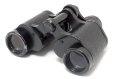 ドイツ製 Carl Zeiss Jena  JENOPTEM 8X30W 双眼鏡