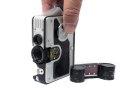 オーストリア製 サブミニ 二眼レフ ミニコード Minicord