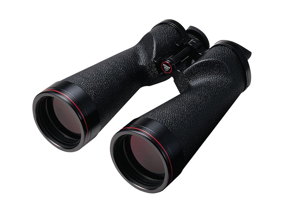 Nikon 10x70SP・防水型  双眼鏡