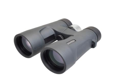 SIGHTRON双眼鏡 SIII 10×50ED & 12×50ED