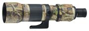 ▼在庫処分・最終特価!▼MILTOL フィールドスコープ200mmF4レンズ MOSSY OAKモデル