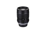 LAOWA 60mm f/2.8 Ultra-Macro Lens ソニーAマウント ※アウトレット限定在庫限り