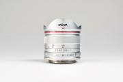 ※1台のみ 箱ナシ展示品特価 Laowa 7.5mm F/2 MFT Light Weight Version SV マイクロフォーサーズ用