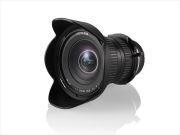 LAOWA 15mm f/4 Wide Angle 1:1 Macro Lens ソニーAマウント ※アウトレット限定在庫限り