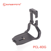 クイックリリース・L型プレート SUNWAYFOTO   PCL-6DG