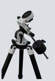 AZ-EQ AVANT+LAOWA 14mm F4 星景写真セット