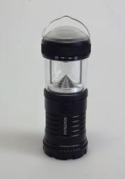 サイトロン BRIGHT-TECH ランタン照明 EX200LT