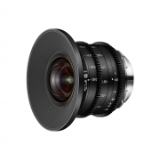 ▼令和2年6月15日発売▼LAOWA 12mm T2.9 Zero-D Cine ArriPL/Canon EF/Sony FE 各マウント