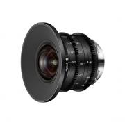 LAOWA 12mm T2.9 Zero-D Cine 各マウント