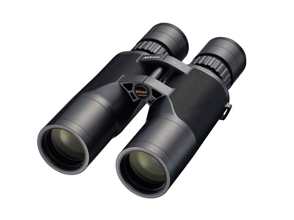 Nikon WX 7x50 IF  双眼鏡