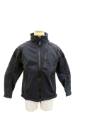 ※アウトレット品 MAGFORCE C-1004 Street Walker Softshell JKT