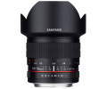 SAMYANG 10mm F2.8 ED AS NCS CS   ※在庫お問い合わせください