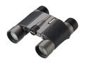 Nikon 10x25HG L DCF  双眼鏡