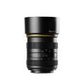 ※新商品 KAMLAN (カムラン)FS 28mm F1.4  各社ミラーレスカメラ用