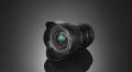 【展示・開封品販売!】LAOWA  12mm F2.8 Zero-D ニコンFマウント用