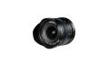 Laowa 7.5mm F/2 MFT BK マイクロフォーサーズ用【在庫お問い合わせください】