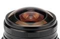 LAOWA 4mm F2.8 Fisheye Fuji-X/Sony E/EOS-M 各マウント ※一部マウント取り寄せ