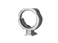 LAOWA Shift Lens Support【15mm F4.5 Zero-D Shift専用】