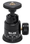 SLIK SBH-280 BK N /GM 自由雲台