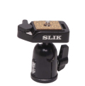 SLIK SBH-100 DQ N  [クイックシュー式 自由雲台]