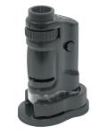 Do・Nature 顕微鏡 STV-40M