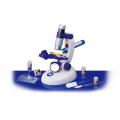 Do・Nature STV-300DIYM 300倍組み立て顕微鏡