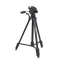 【ファミリー向け】ケンコートキナー ZF-300 カメラ・ビデオ兼用三脚