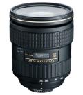 トキナー AT-X 24-70 F2.8 PRO FX 24-70mm F2.8(IF) ASPHERICAL 標準ズームレンズ  フルサイズ用(フード付)
