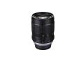 LAOWA 60mm f/2.8 Ultra-Macro Lens 各マウント