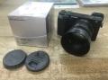 KAMLAN (カムラン)FS 50mm F1.1  ソニーEマウント【アウトレット・1点限り!】