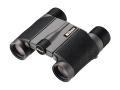 Nikon 8x20HG L DCF  双眼鏡