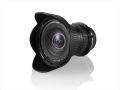 LAOWA 15mm f/4 Wide Angle 1:1 Macro Lens ※現在一部マウント品切れ、納期お問い合わせ下さい