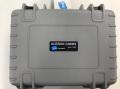 B&W アウトドアケース TYPE1000 (グレー)  ※箱なし展示品限定3個