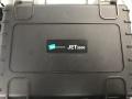 B&W アウトドアケース Tough case JET3000  ※箱なし展示品1個