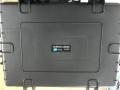 B&W アウトドアケース TYPE6800(BK)  ※箱なし展示品1個