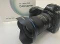 LAOWA 15mm F2 Zero-D  ニコンZ ※展示特価品1台限定