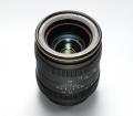 KAMLAN (カムラン) 32mm F1.1  各社ミラーレスカメラ用