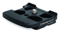 専用クイックリリースプレート PN-D800R