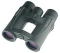 SIGHTRON  SII BL 対物径32mmシリーズ 双眼鏡