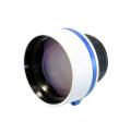 SIGHTRON 星空観測双眼鏡 Stella Scan2x40 MONO