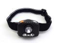 サイトロン  BRIGHT-TECH ヘッドランプ EX180HL