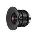 LAOWA 12mm T2.9 Zero-D Cine ArriPL/Canon EF/Sony FE 各マウント